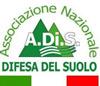 ADIS Associazione Nazionale Difesa del Suolo